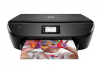 HP ENVY Photo 6200 All-in-One Printer