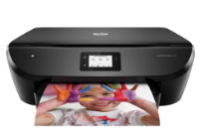 HP ENVY Photo 6232 All-in-One Printer