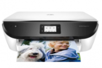 HP ENVY Photo 6252 All-in-One Printer