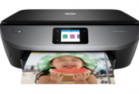 HP ENVY Photo 7100 All-in-One Printer series