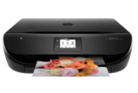 HP ENVY 4522 All-in-One Printer