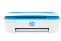 HP DeskJet Ink Advantage 3778 All-in-One Printer