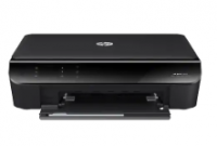 HP ENVY 4501 e-All-in-One Printer