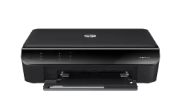 HP ENVY 4504 e-All-in-One Printer