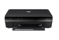 HP ENVY 4505 e-All-in-One Printer
