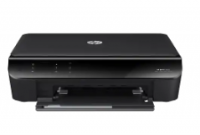 HP ENVY 4509 e-All-in-One Printer